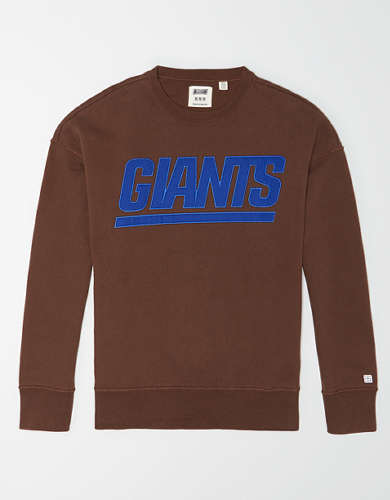 Tailgate Men's New York Giants Sweatshirt