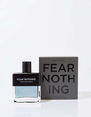 Fear Nothing 1.7 OZ EDT