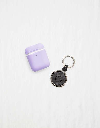 Popsocket Airpods Holder - Purple