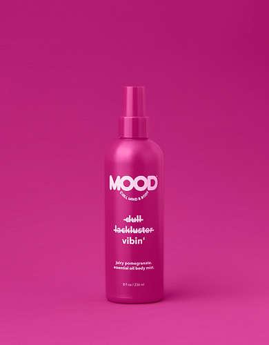 MOOD Vibin' Body Mist