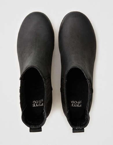 Frye & Co. Odessa Chelsea Boot