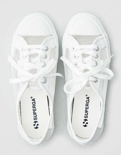Superga 2750 Mattnetw Sneaker
