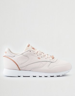 Reebok Classic Leather HW Sneaker