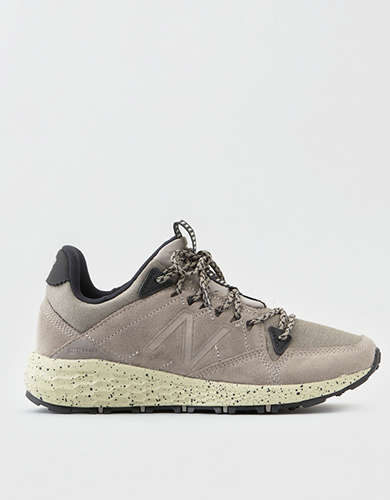 New Balance Fresh Foam Crag Sneaker