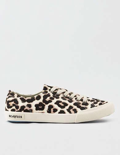 Seavees Monetery Mulholland Sneaker