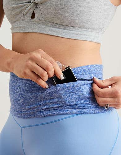 Abilitee Insulin Pump Belt