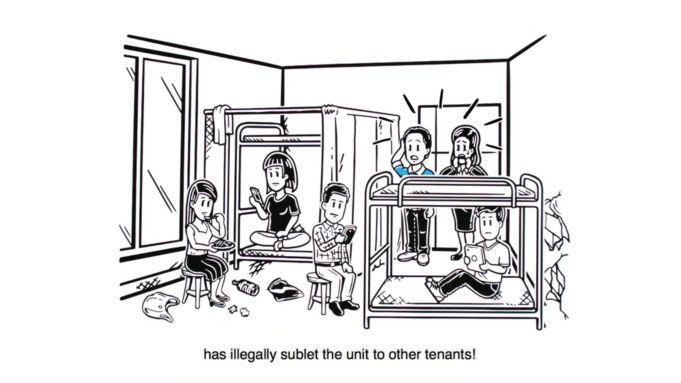 aig-landlord-insurance-video