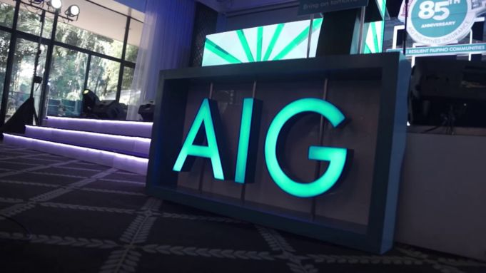 http://s7d2.scene7.com/is/image/aigassets/aig-anniversary-2017%20-highlights-autox788-3000k?fit=constrain,1&wid=836&hei=383