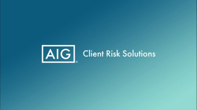 Client Risk Solutions