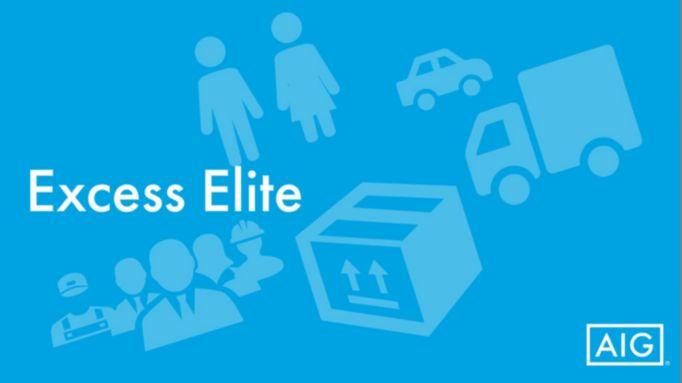 Key Sales Themes
