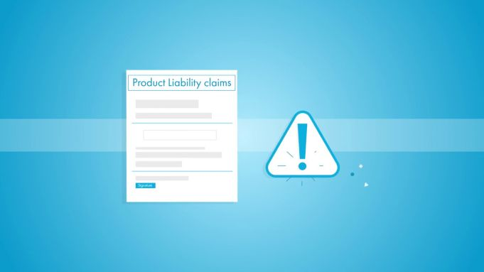 Product Liability Service