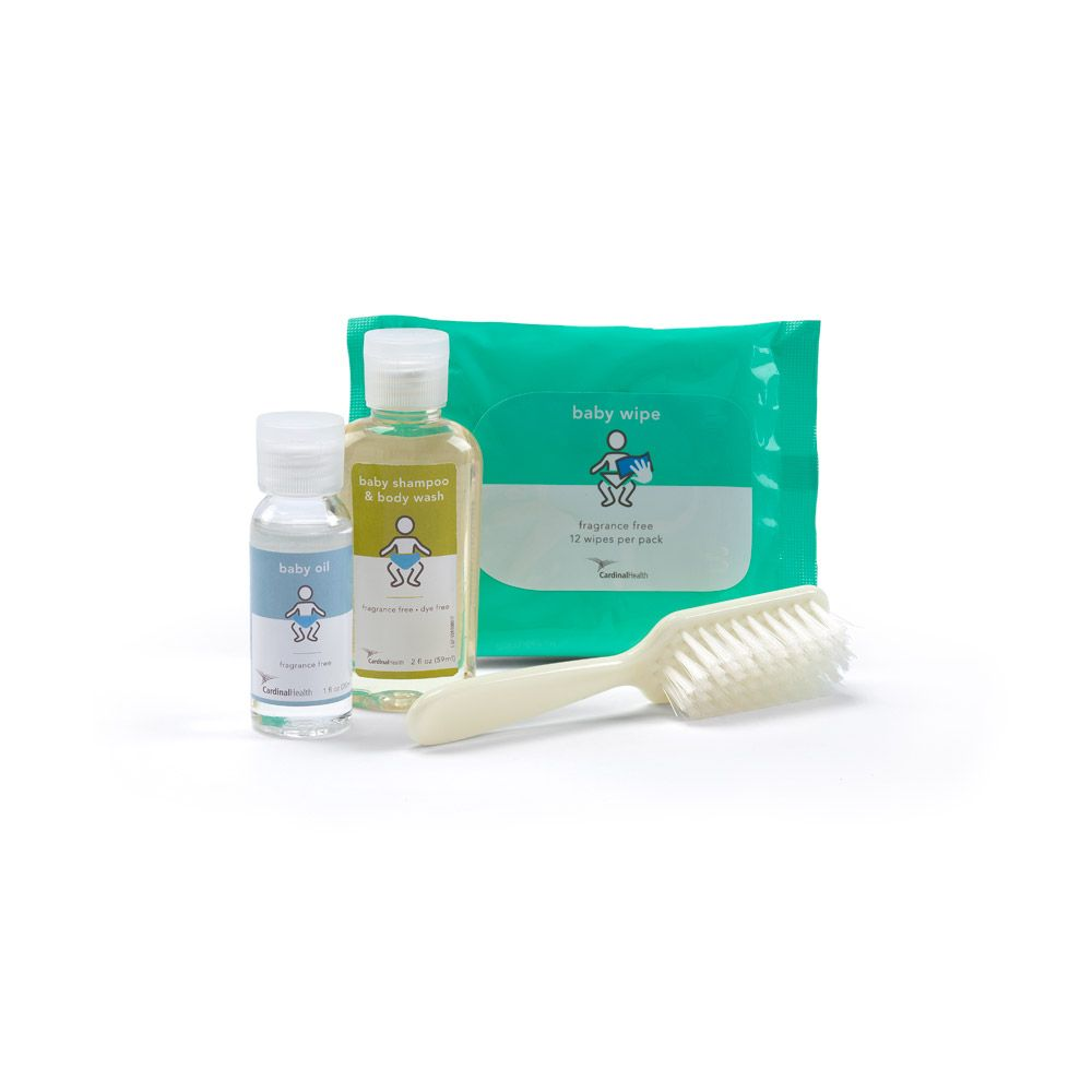 baby care Baby kit: shop for baby kit online at best prices in india  shop online for  products for baby bathing, baby skin care and baby grooming including, ear &  nose.