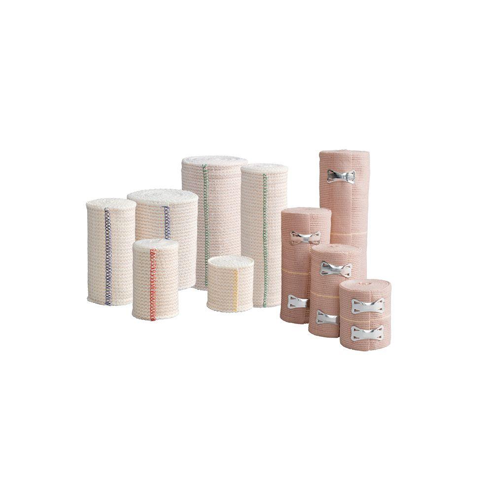 Cardinal Health™ Elastic Bandages