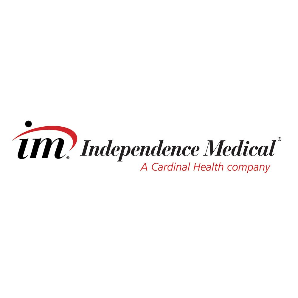 Independence Medical®