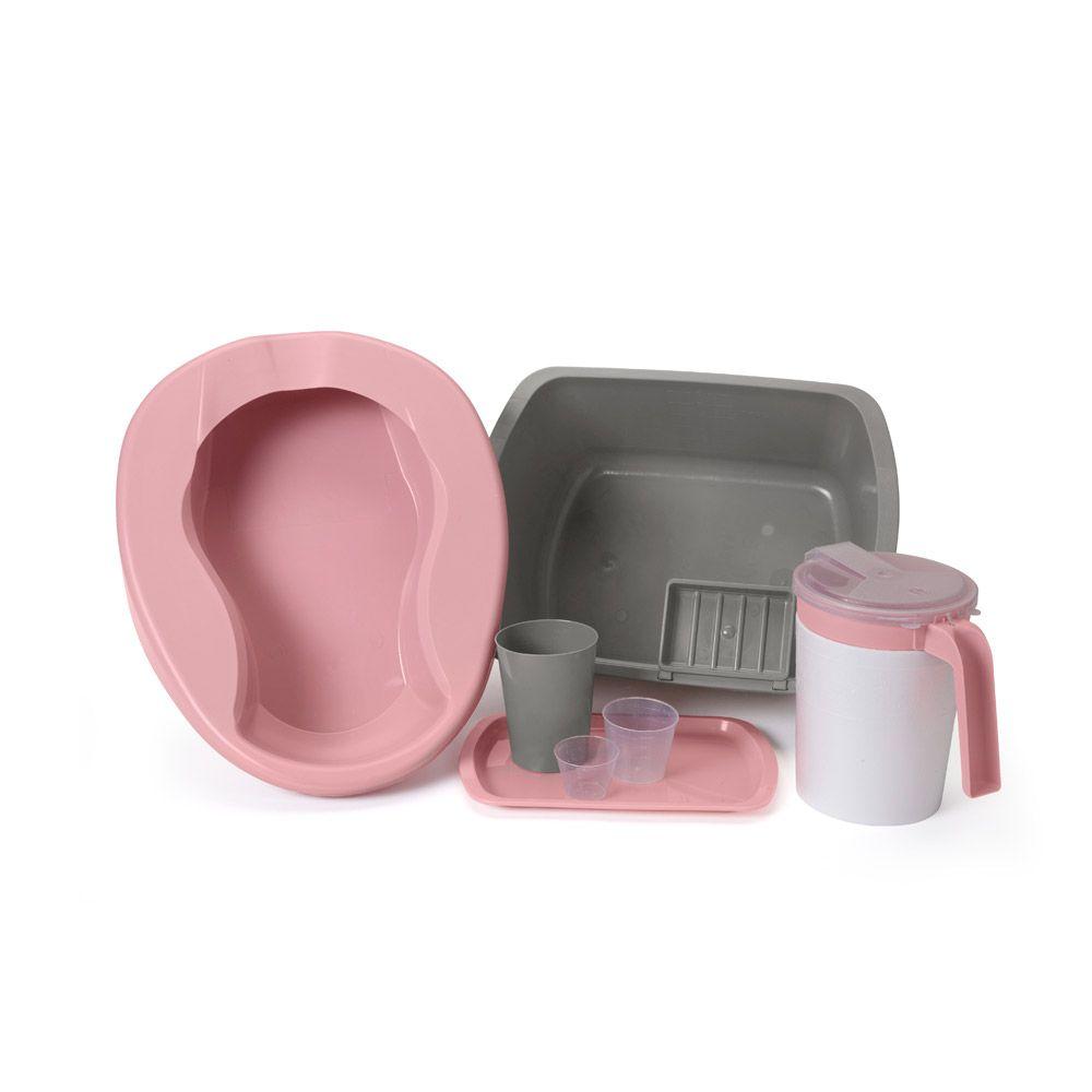 Cardinal Health™ Patient Plastics