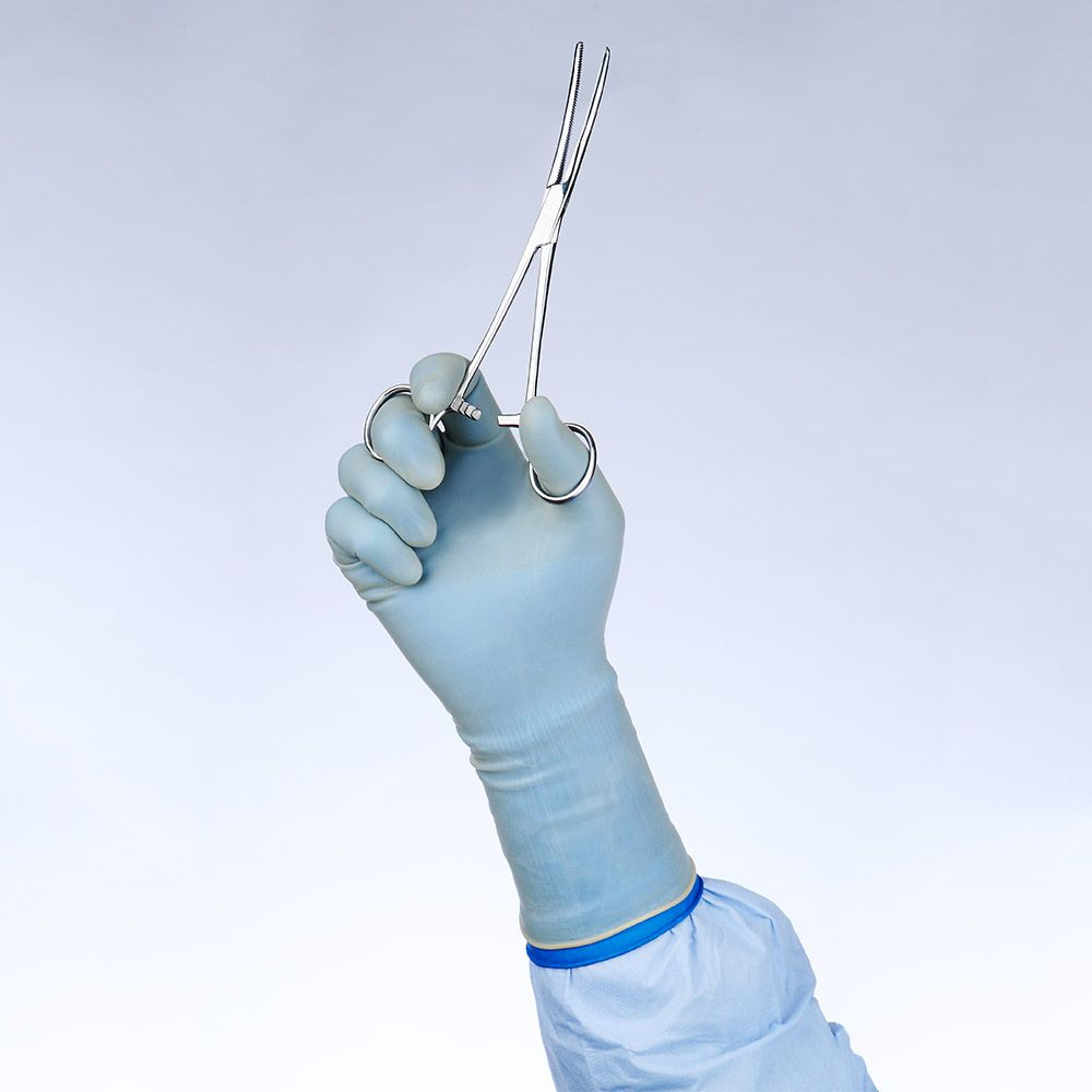 Cardinal Health™ Surgical Glove