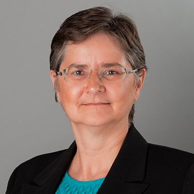 Beth L. Minter