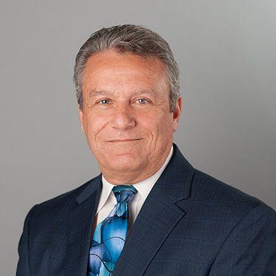 Richard A. Angelo, PhD