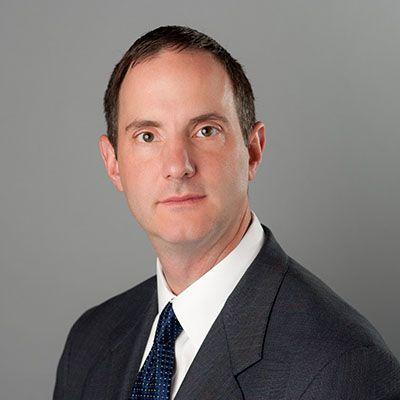 William (Trey) C. Putnam, PhD, RAC