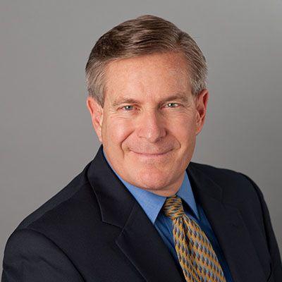Wayne Vallee, RPh, MBA, RAC