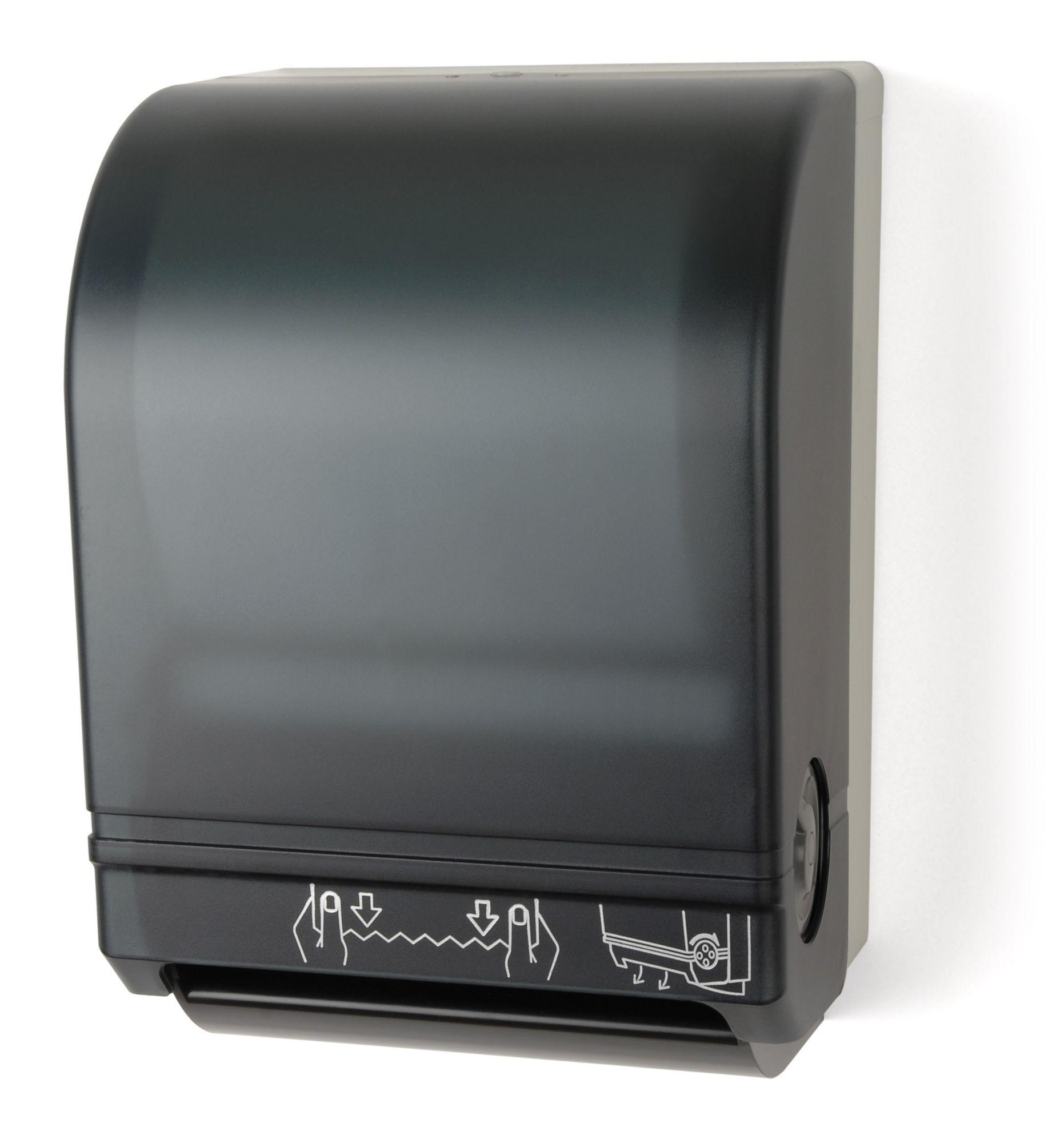 Cardinal Health™ Housekeeping Supplies - Paper towel dispenser
