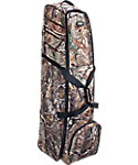 BagBoy T-700 Realtree Camo Travel Cover - Limited Edition