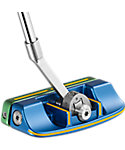 Brainstorm Golf Happy Blade Putter