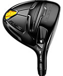 Cobra Fly-Z Fairway - Matte Black