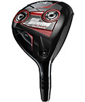 Callaway Big Bertha Alpha 815 Fairway