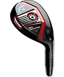 Callaway Big Bertha Alpha 815 Hybrid