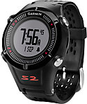 Garmin Approach S2 GPS Watch