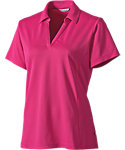 Lady Hagen Women's Essential Polo