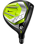 Nike Vapor Flex Fairway