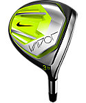 Nike Vapor Speed Fairway