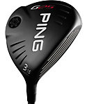 PING G25 TFC Fairway