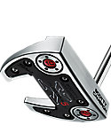 Scotty Cameron Futura X5R Putter
