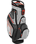 Sun Mountain 2015 C130 Cart Bag