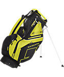 Sun Mountain 2015 C-130S Stand Bag