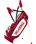 Sun Mountain Superlight 3.5 Oklahoma Sooners NCAA Stand Bag