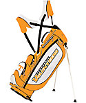 Sun Mountain Superlight 3.5 Tennessee Volunteers Stand Bag
