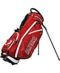 Team Golf Alabama Crimson Tide NCAA Stand Bag