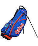 Team Golf Florida Gators Stand Bag