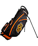 Team Golf Oklahoma State Cowboys NCAA Stand Bag