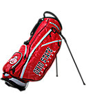 Team Golf Ohio State Buckeyes Stand Bag