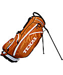 Team Golf Texas Longhorns NCAA Stand Bag