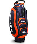 Team Golf Denver Broncos NFL Cart Bag