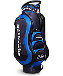 Team Golf Seattle Seahawks Cart Bag