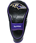 Team Golf Baltimore Ravens NFL Hybrid Headcover