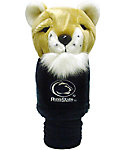Team Golf Penn State Nittany Lions NCAA Mascot Headcover