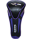 Team Golf APEX Baltimore Ravens Headcover